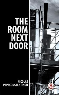 The Room Next Door