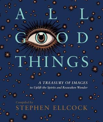 All Good Things Cover Image