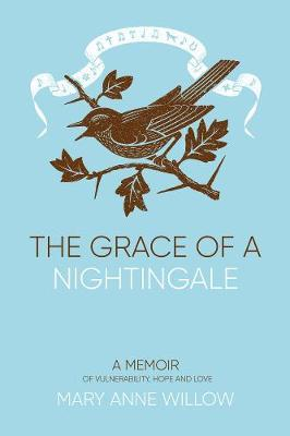 The Grace of a Nightingale 2019: No