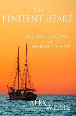 The The Penitent Heart