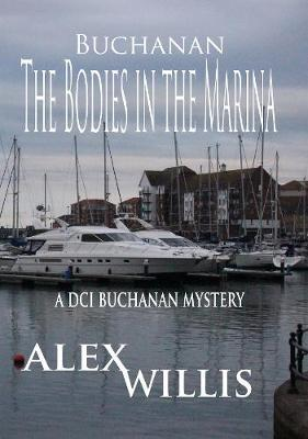 The The Bodies in the Marina