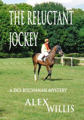 The The Reluctant Jockey