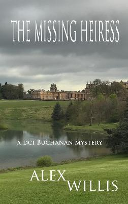 The The Missing Heiress