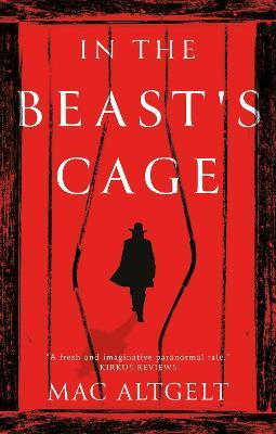 In the Beast's Cage