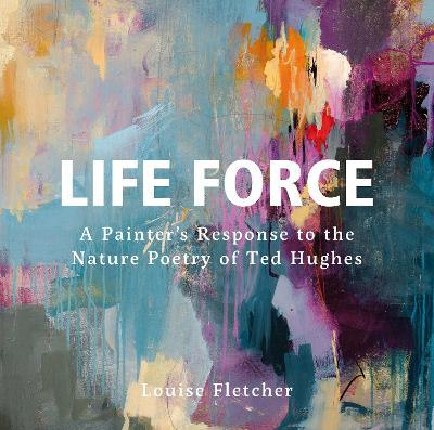 Life Force Cover Image