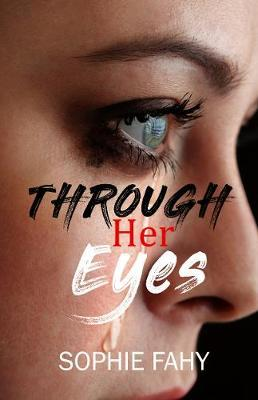 Through Her Eyes
