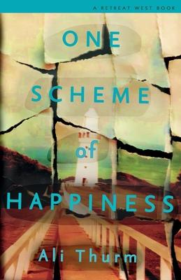 One Scheme of Happiness