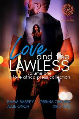 Love and The Lawless
