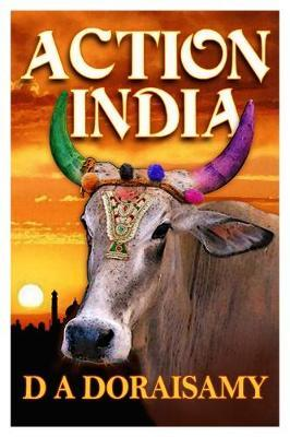 Action India
