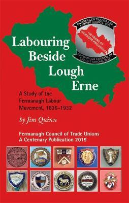Labour Labouring Beside Lough Erne