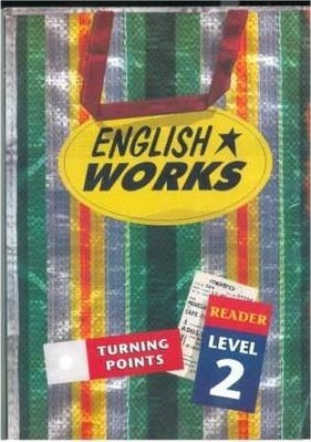 English Works: Level 2