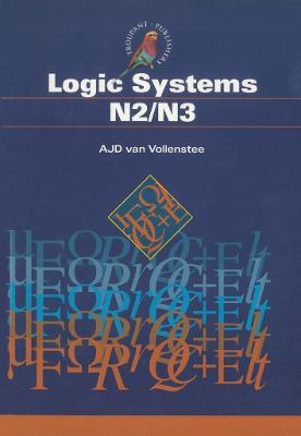 Logic Systems N2/3: Student's Book