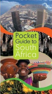 Pocket Guide to South Africa