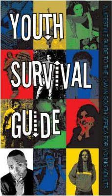 The Youth Survival Guide