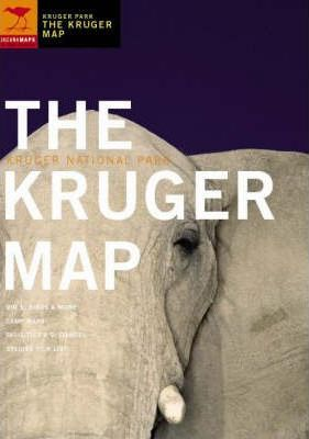 The Kruger Map