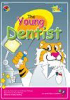 The Young Dentist