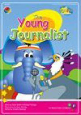 The Young Journalist
