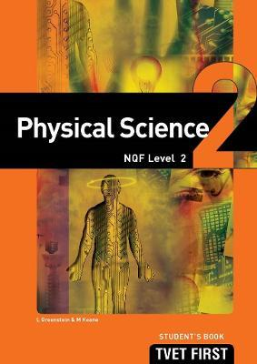 Physical Science: NQF Level 2: Student's Book