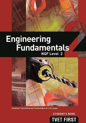 Engineering Fundamentals: NQF Level 2: Student's Book