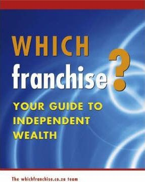 Which Franchise?