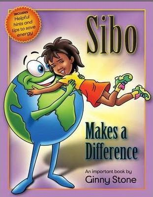Sibo Makes a Difference: Reader