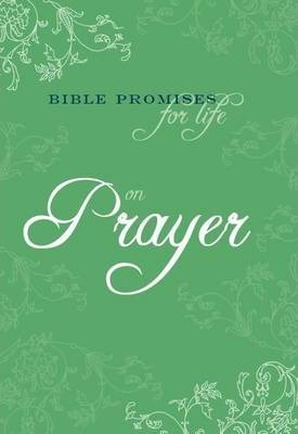 Bible Promises for Life