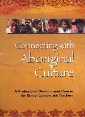 Connecting with Aboriginal Culture