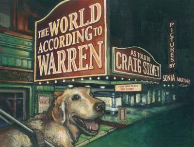 The World According to Warren