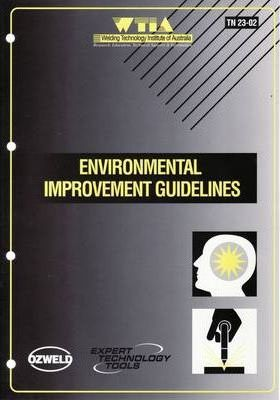 Environmental Improvement Guidelines (2002)