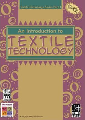 Introduction to Textile Technology