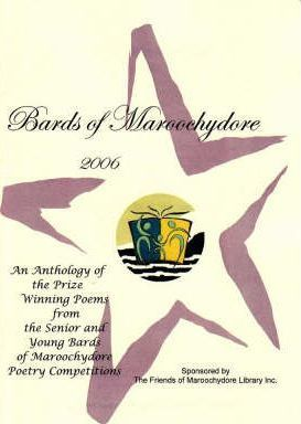 Bards of Maroochydore 2006