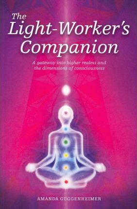 The Light-Worker's Companion