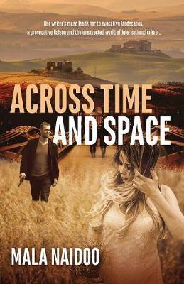 Across Time and Space