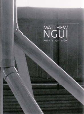 Matthew Ngui's Points of View