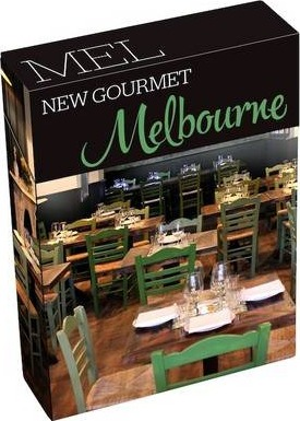 New Gourmet Melbourne