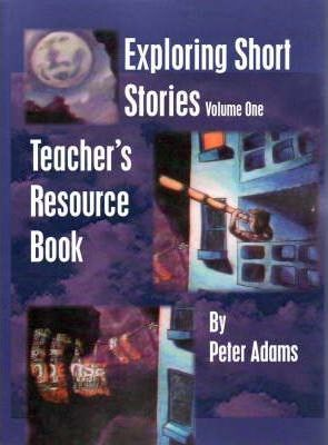 Exploring Short Stories: Vol. 1
