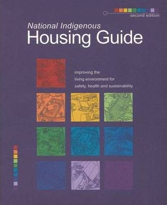 National Indigenous Housing Guide