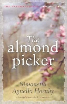 The Almond Picker,