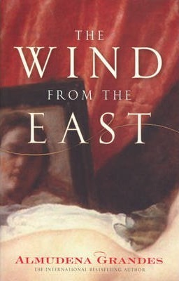 The Wind From The East,