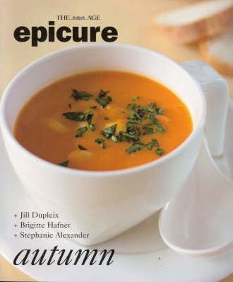 Epicure Autumn