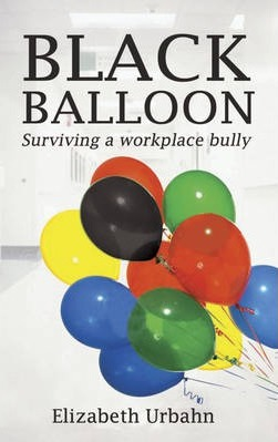 Thebridgelondon-ils.co.uk Black Balloon : Surviving a Workplace Bully image