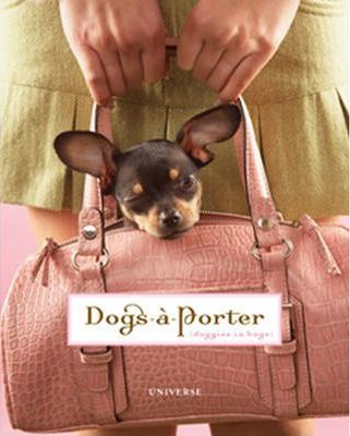 Dogs-A-Porter