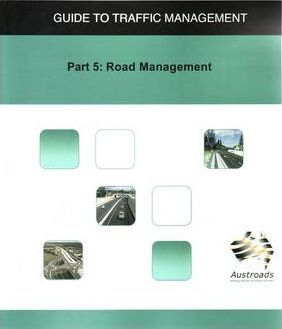 Guide to Traffic Management Part 5
