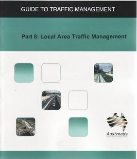 Guide to Traffic Management Part 8