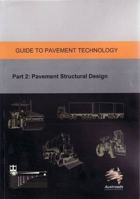Guide to Pavement Technology - Part 2