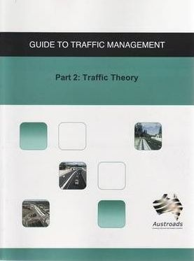 Guide to Traffic Management - Part 2