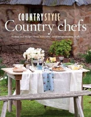 Country Chefs