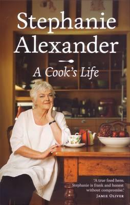 A Cook's Life,