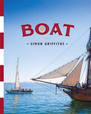 Boat Cover Image