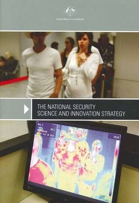 National Security Science and Innovation Directory